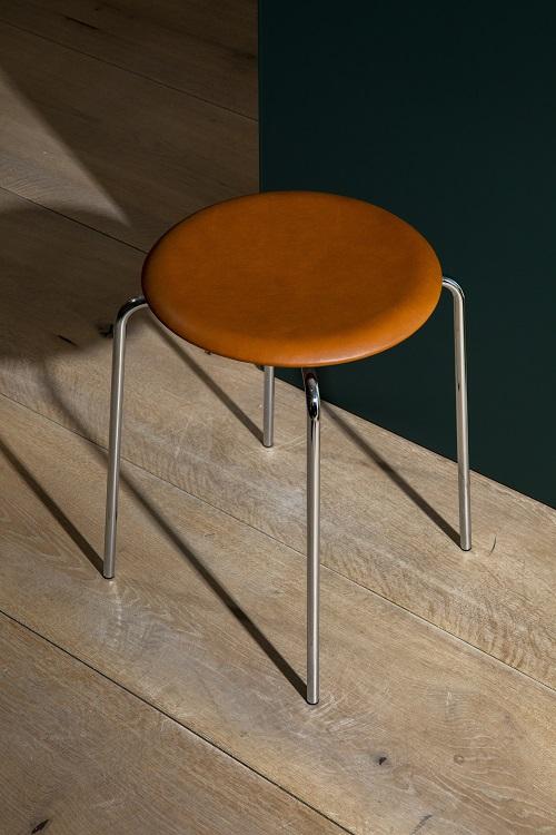 Arne Jacobsen Dot Skammel
