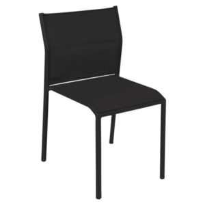 Cadiz Chair