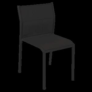 Cadiz Chair