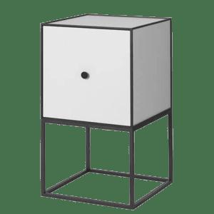 Frame Sideboard 35 Inkl låge