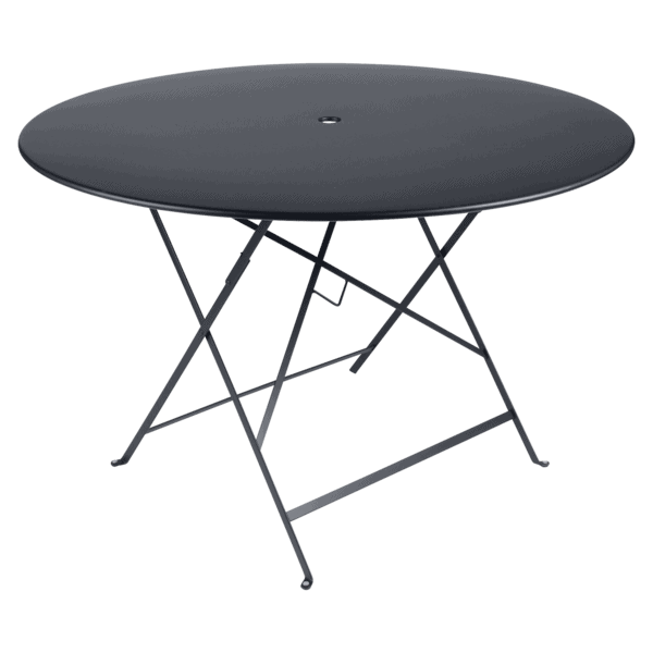 Bistro bord, Ø117