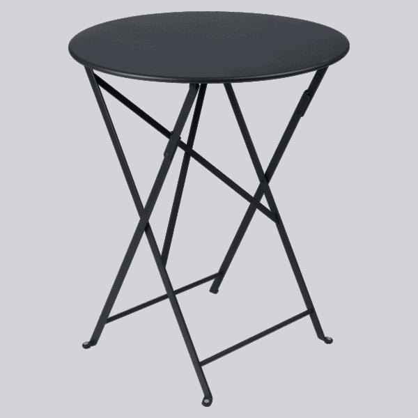 Bistro bord, Ø60
