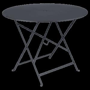 Bistro bord, Ø96