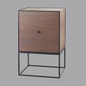 Frame Sideboard 49 Inkl låge