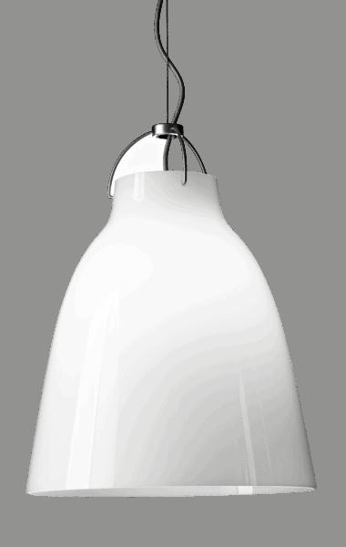 Caravaggio™ Opal P3
