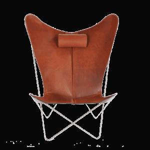 Dennis Marquart KS Chair