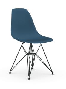 Møbler Arkiv Side 20 af 21 Køb designer møbler hos