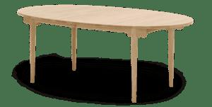 CH338 Spisebord