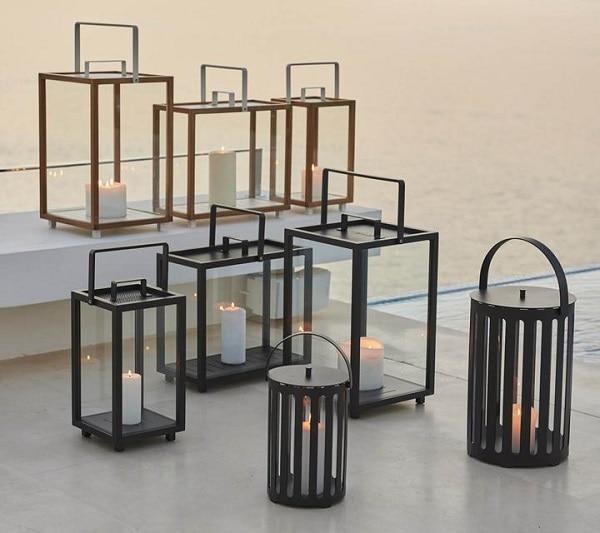 lighthouse lanterne - miljø - schiang living