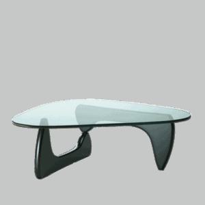 Noguchi Coffee table – Sort