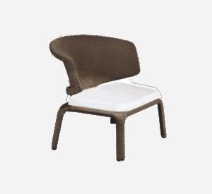 Seasell lounge chair