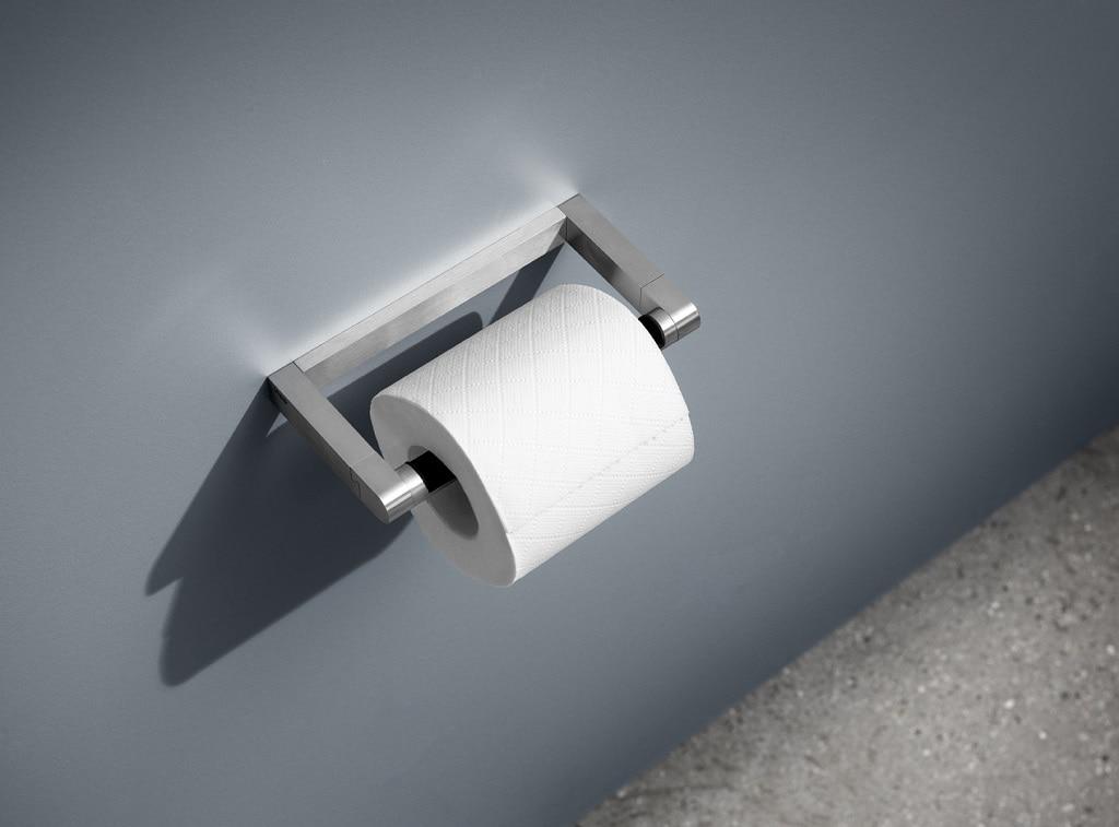 Vipp 3 Toiletrullehodler