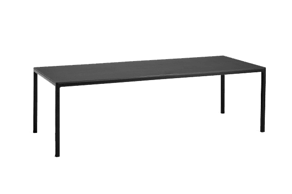 T12 bord