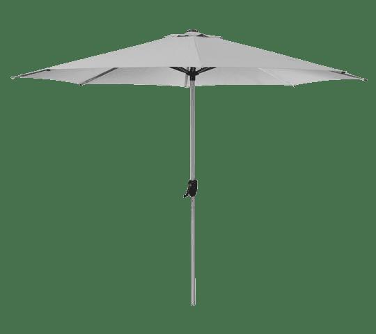 Sunshade parasol