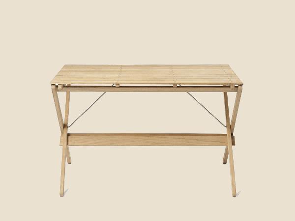 Spisebord BM3670