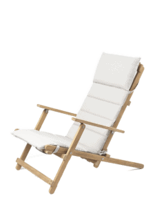 deck chair bm5568