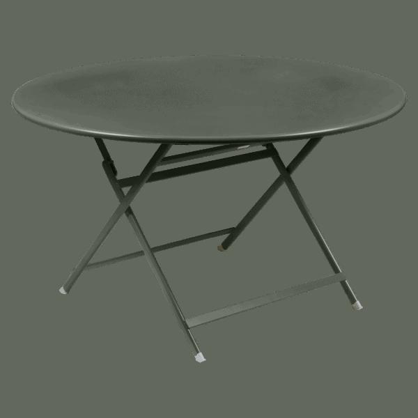 CARACTÈRE table Ø128