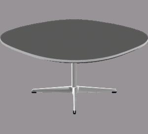 Super-Circular™ A203