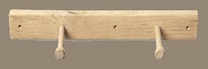 Vægophæng - Kort BM5270S