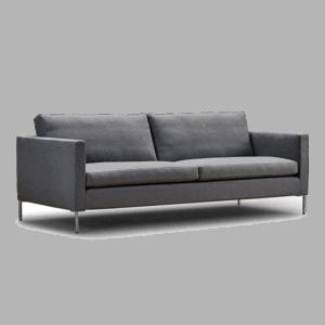 Trenton Sofa