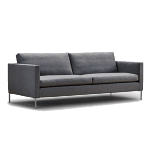 Trenton Sofa Basque