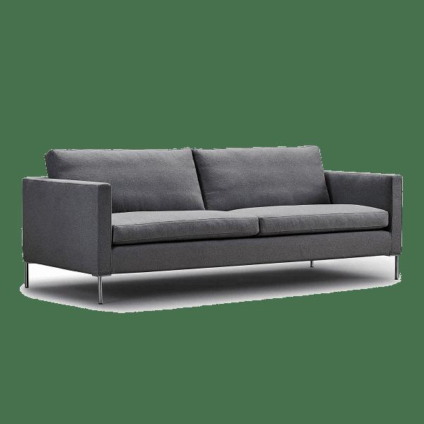 Trenton Sofa Basque