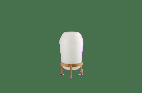 Floor Lamp S