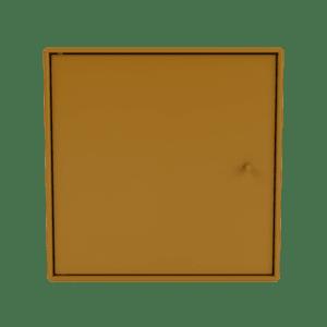 Montana Mini - Modul 1003