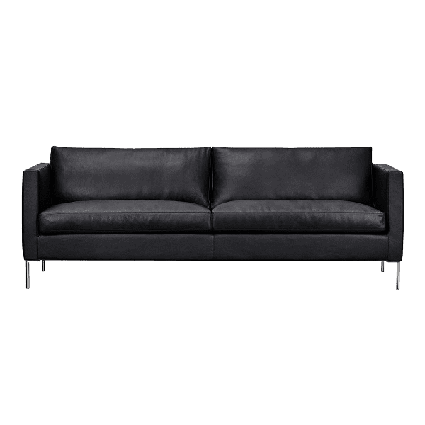 Trenton Sofa Texas
