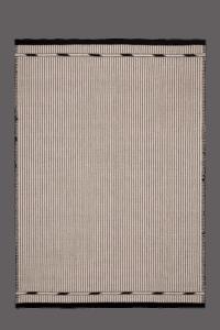 Tæppe VK-3
