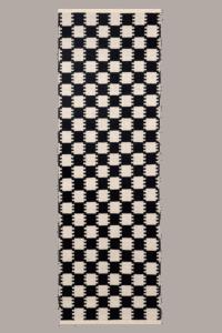 Tæppe VK-5