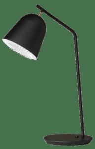 Caché Bordlampe