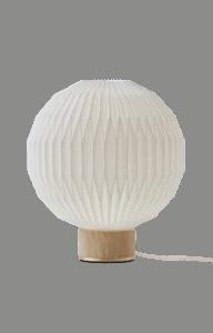 375 Bordlampe S