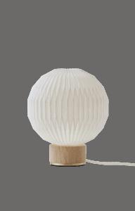375 Bordlampe