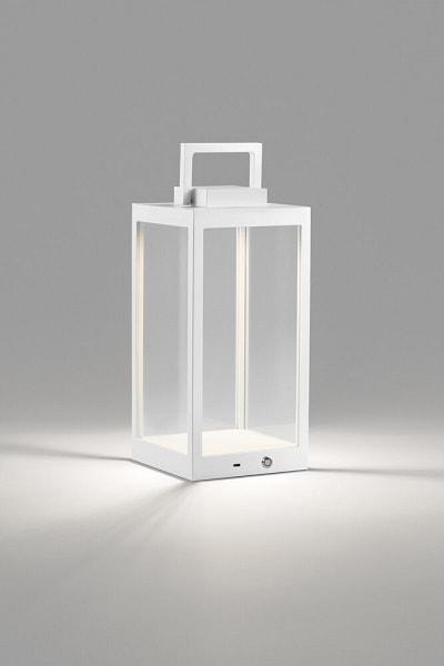 Lantern Table T2