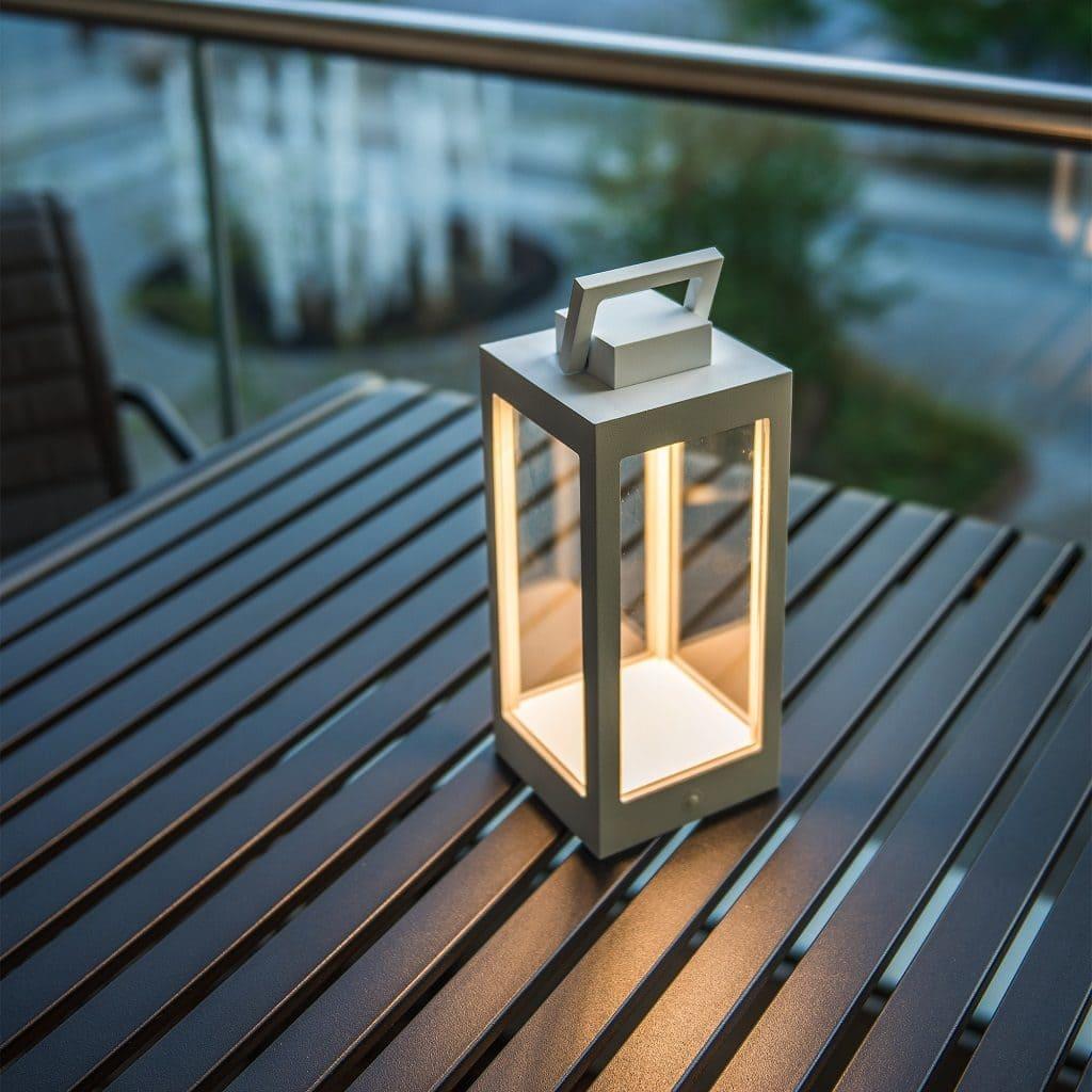 Lantern Tablet T1