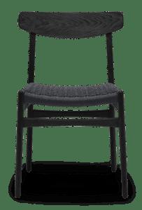 CH23 Spisebordstol