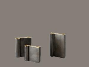Candleholder SC39-SC41