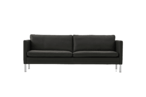 MH2614 3 pers. sofa