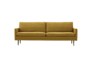 MH2615 3 pers. sofa