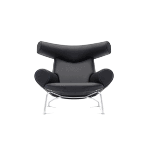 Ox Chair Loungestol