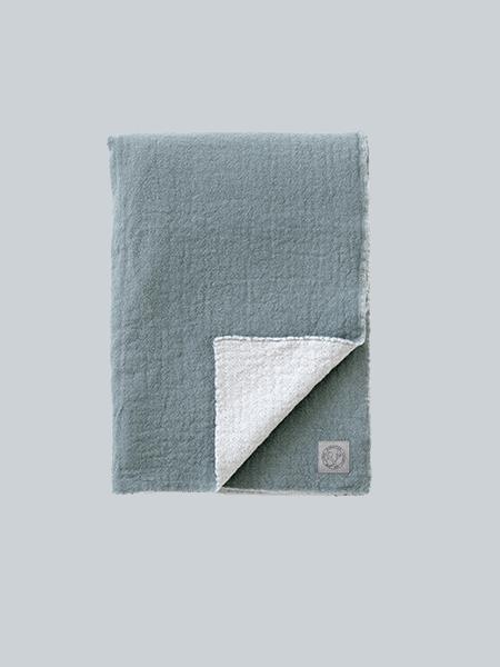 Woolen Blanket SC34