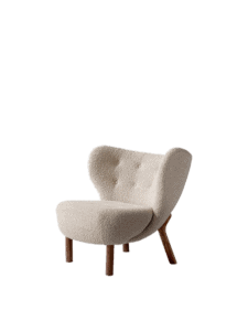 Lille Petra Lounge Chair