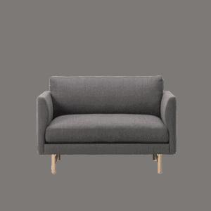 Calmo Lounge Chair 95