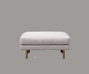 Calmo Ottoman 80