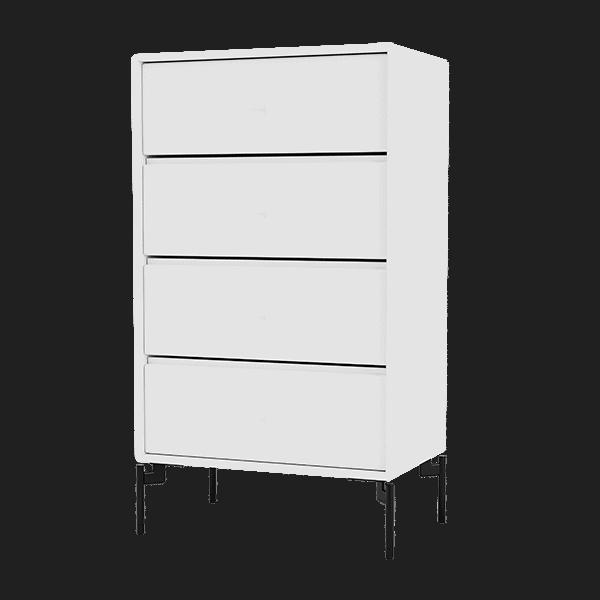 Montana Dresser 02