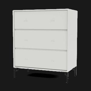 Montana Dresser 01
