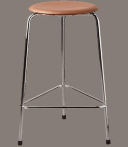 Arne Jacobsen Dot High