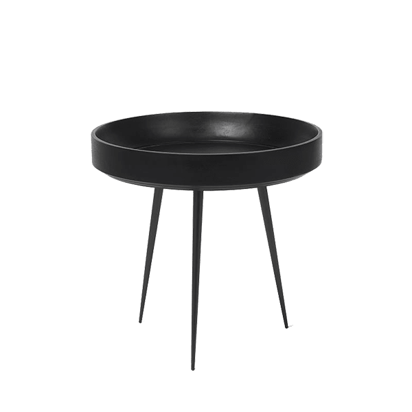 Mater Bowl Table