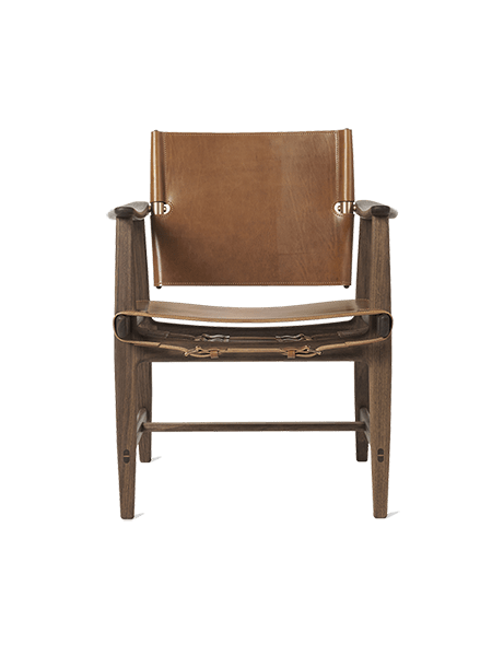 Huntsmann Chair BM1106